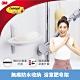 3M 無痕浴室防水收納系列-肥皂架 product thumbnail 2