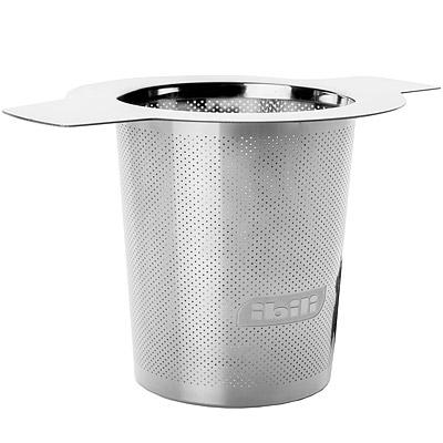 《IBILI》雙柄濾茶器