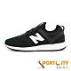 NEW BALANCE 男慢跑鞋 MRL247BG-D 黑 product thumbnail 1
