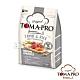 TOMA PRO 優格 高纖低脂 羊肉+米  高齡犬 飼料 13.6公斤 product thumbnail 1