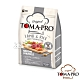 TOMA PRO 優格 高纖低脂 羊肉+米  高齡犬 飼料  7公斤 product thumbnail 1