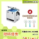 DOMETIC 可攜式COOL-ICE 冰桶 WCI-33 / 公司貨 product thumbnail 1