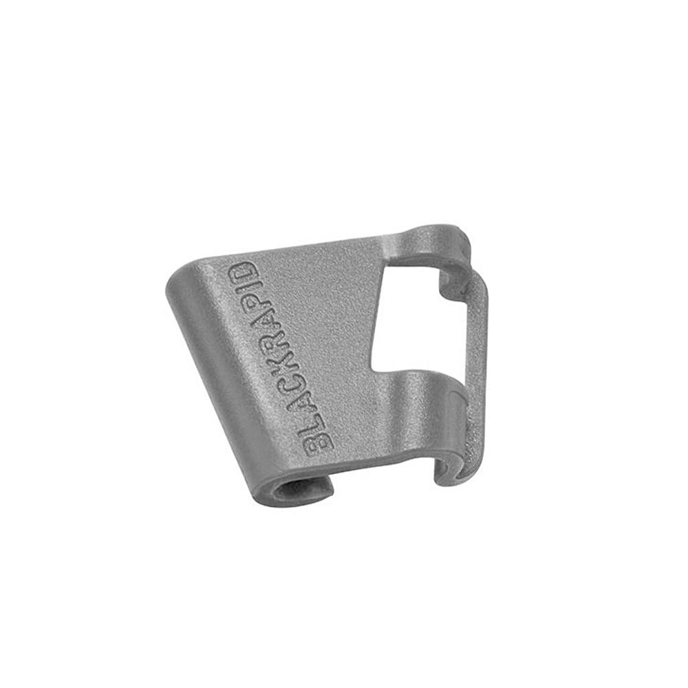美國Blackrapid快槍俠保護蓋BT款LOCKSTAR BREATHE適Breathe系列(保護滑帶聯結鉤Connector R-2聯結鈎保護蓋)