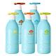 Morocco GaGa Oil PH5.5量身訂做洗髮精330mlX4入(多款可選) product thumbnail 1