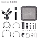 DJI Ronin SC 微單眼相機三軸穩定器-專業套裝 product thumbnail 2