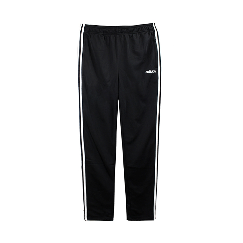 ADIDAS 男 E 3S T PNT TRIC 運動長褲 product image 1