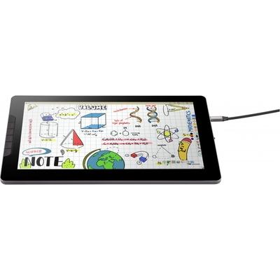 ViewSonic 優派 ViewBoard Pen Display 13.3 吋手寫液晶顯示器