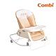 回饋8%超贈點【Combi】Prumea安撫餐搖椅床(S) product thumbnail 1