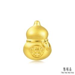 Charme 新生彌月-葫蘆