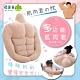 Beroso 倍麗森 日系六塊大肌肉君男友環抱抱枕 product thumbnail 1