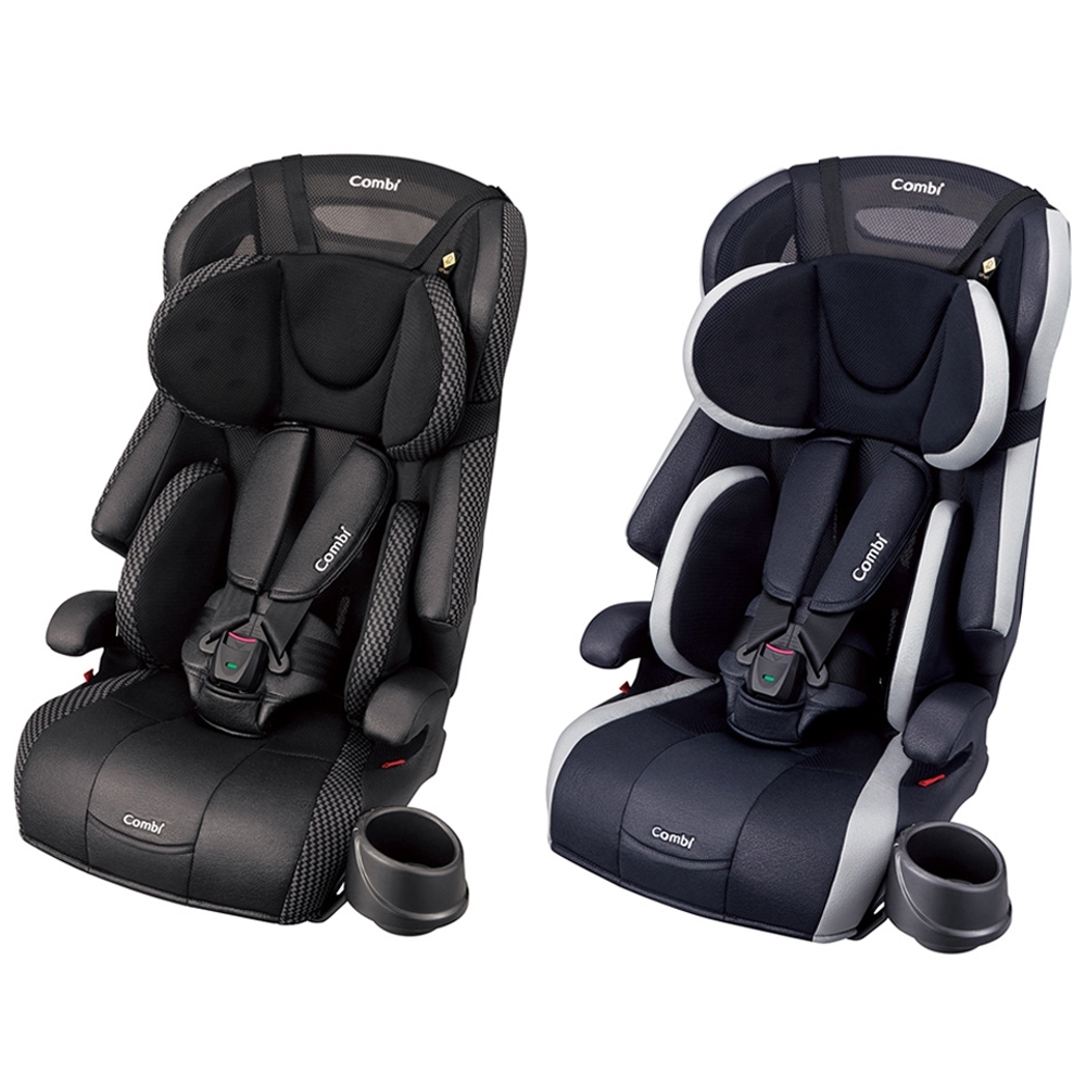 【Combi 康貝】Joytrip EG 安全汽車座椅(2色可選)