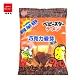 OYATSU優雅食 點心餅-阿華田巧克力麥芽風味(75g) product thumbnail 1