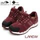 LA NEW GORE-TEX SURROUND 安底防滑郊山鞋(女226025354) product thumbnail 2