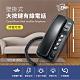(兩色可選)TCSTAR 壁掛式大按鍵有線電話 TCT-PH500 product thumbnail 1