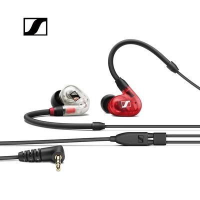 Sennheiser 森海塞爾 IE 100 PRO 入耳式監聽耳機