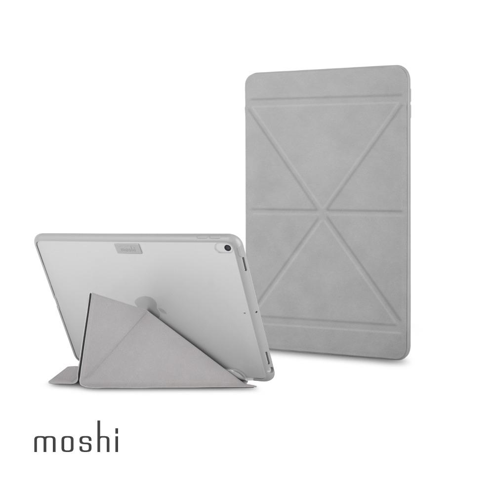 Moshi VersaCover iPad Pro/Air 10.5吋多角度保護套 product image 1