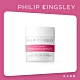 Philip Kingsley 璀璨霜150ml product thumbnail 1