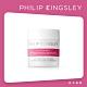 [時時樂限定] Philip Kingsley 璀璨霜150ml+贈蓬鬆結構髮浴75ml product thumbnail 1