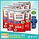船井 burner倍熱 健字號極纖錠7盒限定組(共420粒_速) product thumbnail 2