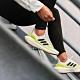 adidas ULTRABOOST 21 跑鞋 女 FY0401 product thumbnail 1