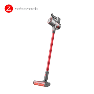 【Roborock 石頭科技】H6 旗艦無線吸塵器 (原廠公司貨)