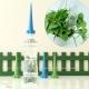 神綺町☆日本自動澆花器寶特瓶 滲水器 灑水器 灌溉 product thumbnail 1
