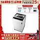 SAMPO聲寶 10KG 定頻直立式洗衣機 ES-B10F product thumbnail 1