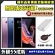【福利品】SAMSUNG Galaxy Note 9 128G 外觀近全新 智慧型手機 product thumbnail 1
