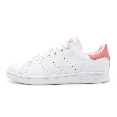 ADIDAS STAN SMITH 女休閒鞋-EF9319