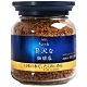 AGF 華麗香醇咖啡(80g) product thumbnail 1