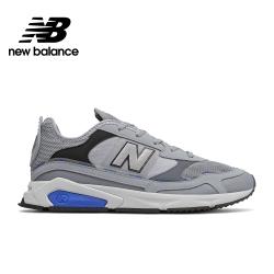 【New Balance】復古運動鞋_中性_灰色_MSXRCHTT-D楦