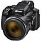 Nikon Coolpix P1000 125倍望遠旗艦數位相機(公司貨) product thumbnail 1