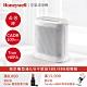 美國Honeywell 4-8坪 抗敏系列空氣清淨機 HPA-100APTW product thumbnail 1