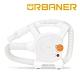 URBANER 奧本寵物冷暖風吹水機 2200W(吹水機/吹風機/烘毛機) CT-10 product thumbnail 2