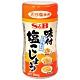 S&B 味付胡椒鹽(250g) product thumbnail 1
