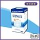 匠心 三層醫療口罩-成人-藍色(50入/1盒) product thumbnail 1