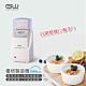 GW 優格機 Green&White 台灣製 product thumbnail 1