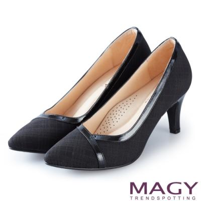 [雙12限定] MAGY獨家精選跟鞋 均一價990-2款任選