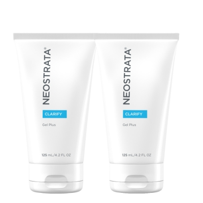 NeoStrata芯絲翠果酸深層保養凝膠125ml(2入)