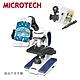 MICROTECH D1500-UPX 生物顯微鏡攝影超值組(含手機支架、實驗工具組) product thumbnail 1