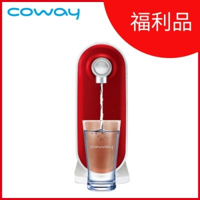 (福利品)Coway奈米高效淨水器P-250N DIY自裝組
