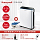 美國Honeywell 5-10坪 智慧淨化抗敏空氣清淨機 HPA-710WTW product thumbnail 1