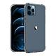 O-one軍功防摔殼 Apple iPhone12 Pro 6.1吋 美國軍事防摔手機殼 product thumbnail 1