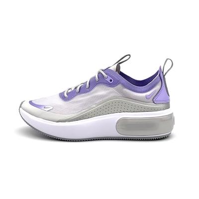 NIKE AIR MAX DIA SE 女 休閒鞋 紫-BV6479001