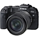 Canon EOS RP RF 24-105mm F4-7.1 IS STM (公司貨) product thumbnail 1