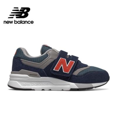 【New Balance】童鞋_中性_丈青_PZ997HAY-W楦