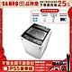 SAMPO聲寶 11KG 定頻直立式洗衣機 ES-H11F(W1) product thumbnail 1