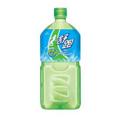 舒跑 運動飲料 (975ml X12入)