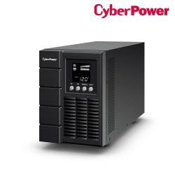 CyberPower 1500VA 在線式不斷電系統(OLS1500)