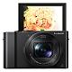 Panasonic  DMC-LX10 4K類單眼相機(公司貨) product thumbnail 1